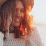 生活習慣から始まる♡『幸せ体質』になれる方法をご紹介!