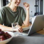 【心理テスト】オンライン会議からわかるあなたの「才能」とは?