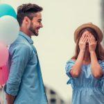 デートの定義とは?|20代の男女で異なる「どこからがデート?」を徹底調査