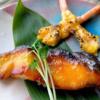 【食欲の秋】お箸が止まらない!秋の食卓にぴったりな「絶品おかず」レシピ10選