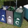 【おしゃれゴミ箱】生活感ゼロ&インテリアを兼ね揃えている便利な「分別ゴミ箱」特集♪
