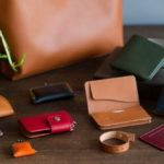 可愛いだけじゃなく機能的!大人が持つべき「がま口財布&革製品」の魅力に迫る!