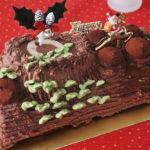 【2020年版】ネットで予約できるおすすめ「クリスマスケーキ」5選