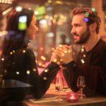 【恋愛】男性が「永遠の愛を誓う」女性の特徴とは?