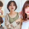 【2020冬】大人女子におすすめ「トレンドヘア」スタイル別に徹底リサーチ!
