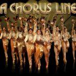 華やかな音楽とダンスで観客を魅了する!大人女子におすすめの「ミュージカル映画」(洋画)5選