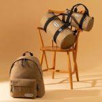 【GoToトラベル】絶対使える!旅行やお出かけにおすすめのバッグ4選