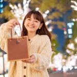 【クリスマスプレゼント】男性の星座別「もらって嬉しいプレゼント」占い♡