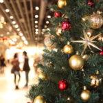 【特別な日】大人女子のクリスマス×デートコーデを徹底解説!