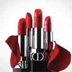 【Dior】2021年春コスメ&フレグランスまとめ♡ 新生「ルージュ ディオール」や新作アイシャドウなど