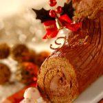 今年はおうちで作ろう♪ 簡単&絶品クリスマスケーキレシピ 10選