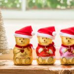 【クリスマススイーツ2020】プレゼントにも最適!人気有名スイーツ店や高級ホテルの逸品を大特集