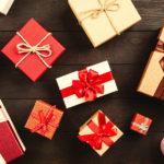 お世話になっている男性上司に♪「クリスマスプレゼント」の選び方&おすすめプレゼント 5選