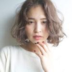 【2020年秋冬】美容師おすすめ!おしゃれ感抜群の「トレンドヘアスタイル」10選