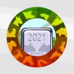 【2021年上半期】最強の金運は誰? 干支別「金運ランキング」発表!