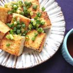 【家飲み】簡単すぎる…。驚くほど美味しい『厚揚げ』で作るペロリ系「おつまみレシピ」5選