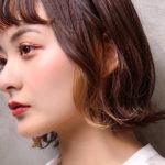 《オルチャン×ショートヘア》が今アツい!大人女子におすすめの韓国美人風のヘアスタイルとは