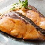 【旬の魚】トースターでチンするだけ♪『ぶり』で作る簡単&激ウマ「おつまみレシピ」5選