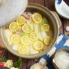 お鍋で温まろう♡マンネリしない「絶品お鍋レシピ」10選