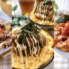 【節約&時短】お気に入り数1,000突破♡「めちゃウマ丼」10選