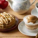 【ファミマ×Afternoon Tea】絶対買うべき「新作コラボスイーツ」4選