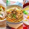 【時短】調理時間10分以内!「白菜の大量消費」レシピ10選