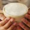 【不眠解消】はちみつホットミルクの効果&おすすめレシピ4選