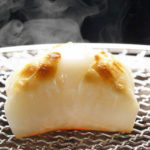 【おすすめ】お食事系&スイーツ系「切り餅アレンジレシピ」10選