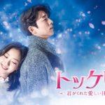 """【Netflix】映画マニアが厳選!""""どハマり""""した「人気韓国ドラマ」おすすめ5選"""