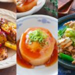 【絶品】高コスパ&簡単「豚こま肉おかず」おすすめレシピ10選