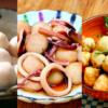 【時短】「冷凍里芋」で作る絶品スピードおつまみレシピ5選