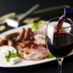 【絶品】お家で「BAR」気分♡ワインに合わせたい「おつまみレシピ」10選