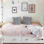 6畳の部屋にベッドを2つ置きたい!狭い空間を上手に活用するインテリア術