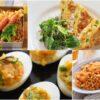 ささっと作れてアイディア満載♪「野菜ミックス料理」10選