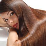 【ヘアケア】髪を早く伸ばす方法6選! 正しいアプローチで美髪に♡