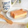 【セリア・キャンドゥ・ダイソー】がすごい!料理が映える「テーブルウェア」10選
