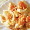 コンビニで買った『ゆで卵』でもOK♪簡単ズボラ「おつまみレシピ」5選