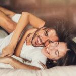 O型男性が「好きな女性」に隠しがちな願望とは?