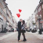 恋愛心理テスト10選|あなたの恋愛感が面白いほど当たる!
