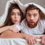 彼と結婚したら苦労するかも…「結婚に向いていない男性の特徴」5選