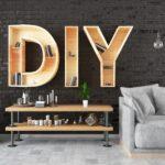 【簡単DIY】初心者でも安心♡おしゃれな「手作りリビングローテーブル」実例10選