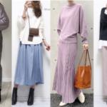 【春コーデ】オシャレ女子が即買い「春先取りアイテム」10選
