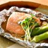旨味がたっぷり♡洗い物少なめで嬉しい「ホイル焼きレシピ」10選
