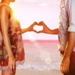 恋愛心理テスト10選 深層心理から紐解く「本当の自分の恋愛」を徹底分析!