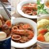 【冬レシピ】おもてなしにもぴったり♡洋風&和風の「おすすめ煮込み料理」10選