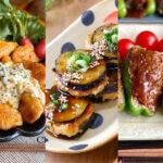 金欠ピンチに大助かり♡ 安くて美味しい「お肉の節約おかず」10選