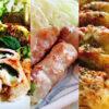 心もとろける絶品おつまみ♡「チーズ×豚肉」で作る人気レシピ5選
