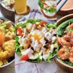 【献立】家族の胃袋を掴む「大満足丼レシピ」10選