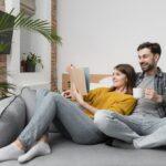 ちょっと待った!「同棲」を決める前にカップルが必ずチェックしておくべき7項目とは?