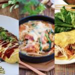 大満足の美味しさ♡ 簡単&高コスパ「もやしのボリュームおかずレシピ」10選